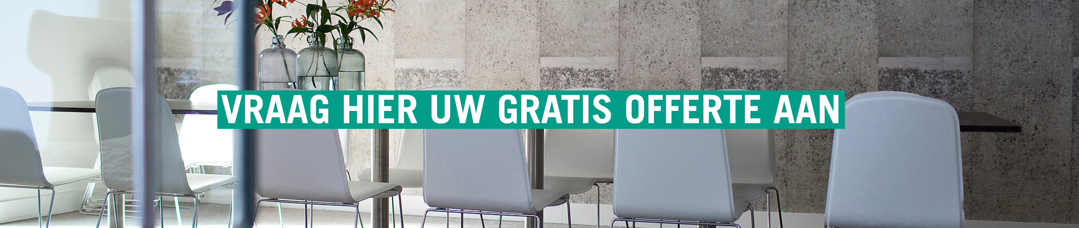 Gratis offerte Meet in Mechelen